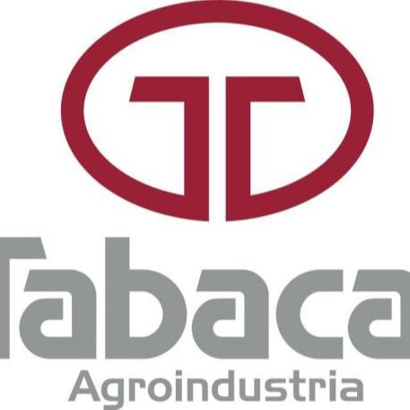 Tacal