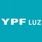 YPF Luz