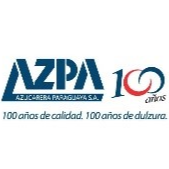 AZPA Azucarera Paraguaya S.A